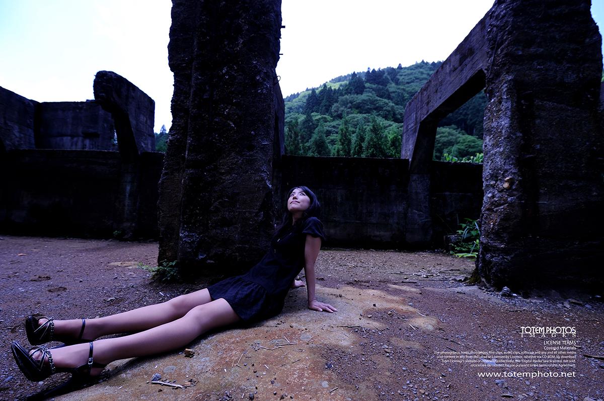 モデル希望 ファインダー越しの私の世界 写真好きな人と繋がりたい ポートレート好きな人と繋がりたい