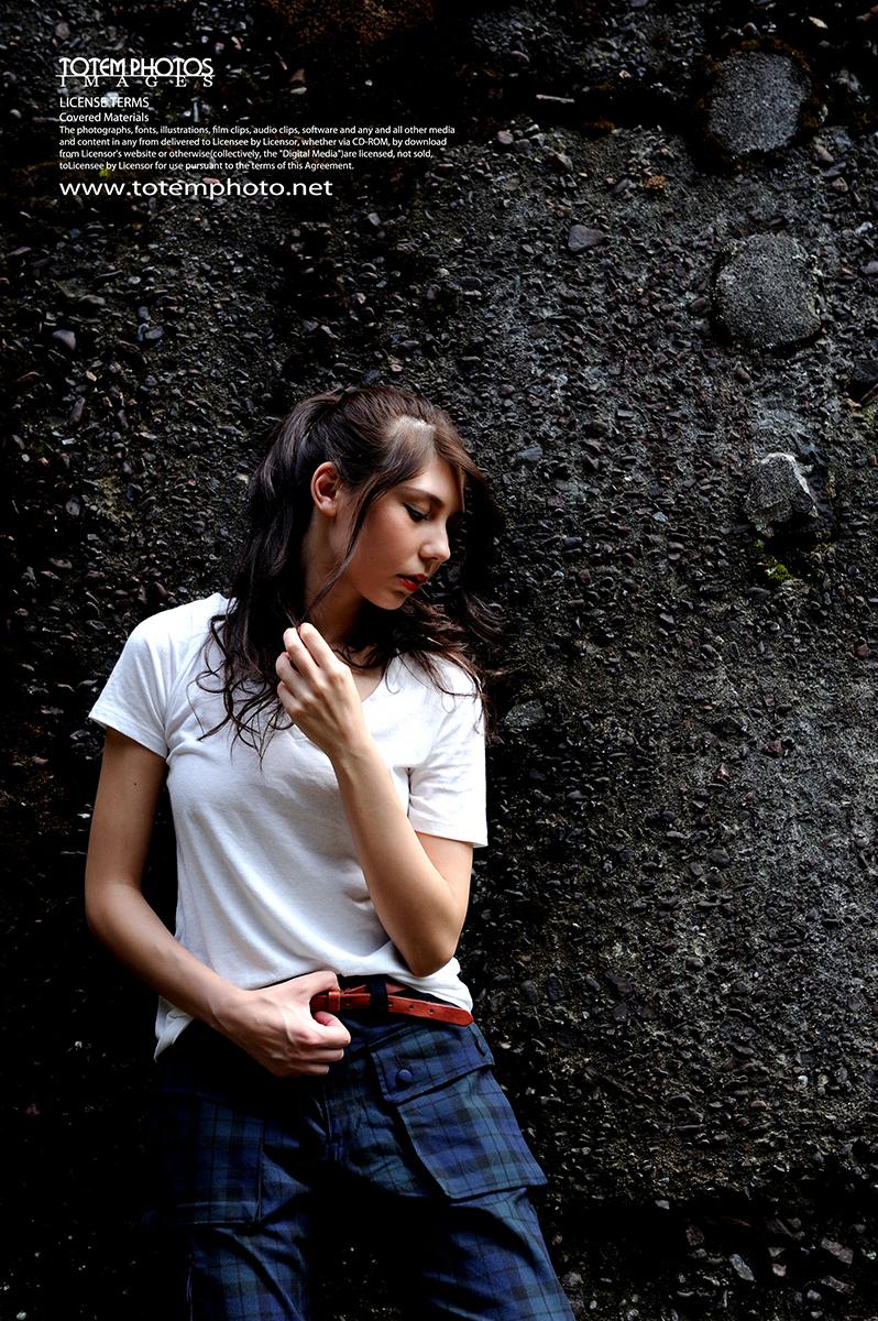 モデル募集 ポートレート撮影 滋賀 関西 撮影無料